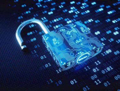 Hackers usam apps de videoconferência falsos para roubar dados