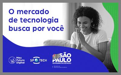 São Paulo Thumb