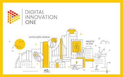 Digital Inovation One