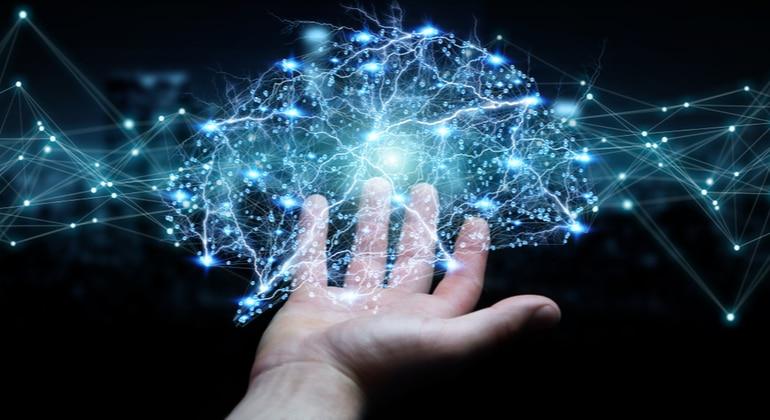Três tendências de tecnologia para o mundo pós-pandemia